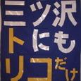 Gaflamitsuzawa